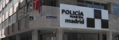 abogados accidente madrid
